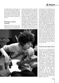 Wozu brauchen wir Musik? (Tilman Allert) - Page 2