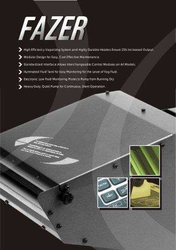 Antari X Fazer User Manual.pdf