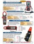 professional hand held test equipment professional hand held test ... - Page 5