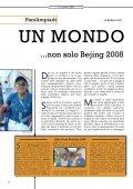 notizie cesvov - Page 4