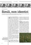notizie cesvov - Page 6