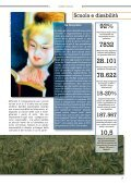 notizie cesvov - Page 7