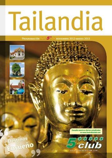 126_SELECCION_OFERTAS_TAILANDIA