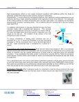 Oceanic HW 443 - ER Trading AS - Page 5