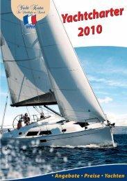 Brosch Lenz 2010 - Worldnautic.com
