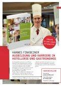 """Lebhafte Diskussion über """"Hygieneampel"""" Mitarbeiter gewinnen ... - Seite 2"""