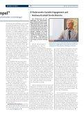 """Lebhafte Diskussion über """"Hygieneampel"""" Mitarbeiter gewinnen ... - Seite 5"""