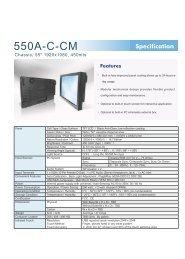 550A-C-CM