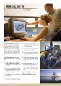 Volvo kataloget 2009 - Volvo Construction Equipment - Page 3
