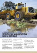 Volvo kataloget 2009 - Volvo Construction Equipment - Page 4