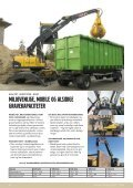 Volvo kataloget 2009 - Volvo Construction Equipment - Page 6
