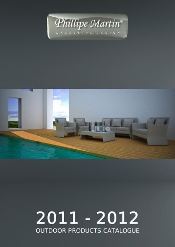 catalogue matrex furniture 2011-2012_0-11.cdr