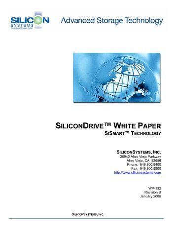 Aeroeclipse Ii Ban White Paper(Pdf, 590.66 Kb) - Monaghan Medical