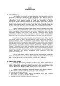 Keputusan Kepala Badan Arsip Propinsi Jawa Timur Nomor 230 ... - Page 5