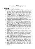 Keputusan Kepala Badan Arsip Propinsi Jawa Timur Nomor 230 ... - Page 7