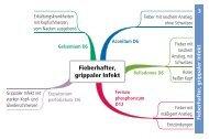 Fieberhafter, grippaler Infekt 3
