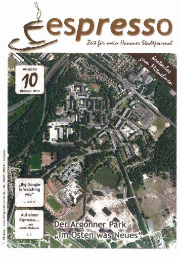 Artikel lesen PDF - Argonnerpark