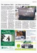 Artikel lesen PDF - Argonnerpark - Page 2