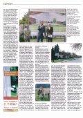 Artikel lesen PDF - Argonnerpark - Page 3