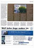 Artikel lesen PDF - Argonnerpark - Page 4
