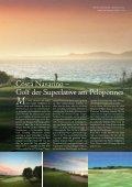 Wo die Götter Golf spielen - 1Golf.eu - Seite 2
