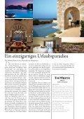 Wo die Götter Golf spielen - 1Golf.eu - Seite 3