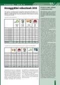 8. szám - Celldömölk - Page 3