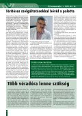 8. szám - Celldömölk - Page 4