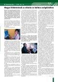 8. szám - Celldömölk - Page 7