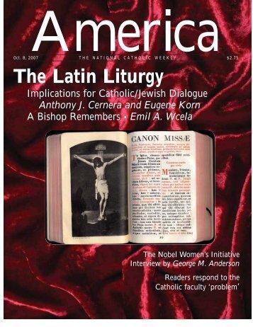 Download PDF - America