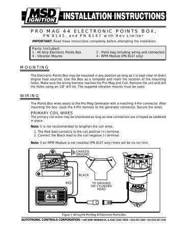pro mag 44 electronic points box msd pro mag tech site?quality\\\\\\\\\\\\\\\\\\\\\\\\\\\\\\\=85 c3 gauge cluster wiring diagram c3 wiring diagrams amusing c3  at reclaimingppi.co
