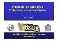 MHH-Intensiv_grigull pilz1_2004 - Medizinische Hochschule ...