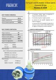 K-35 OPit.pdf