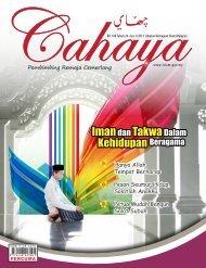 Solat Subuh - Jabatan Kemajuan Islam Malaysia