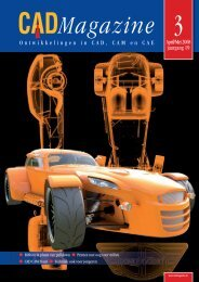 download - CAD Magazine