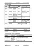 Shingles _Herpes Zoster Virus_ V2 - NHS Western Isles - Page 2