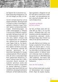 Deutsche Sinti und Roma - Seite 5