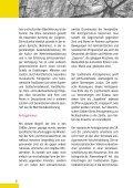 Deutsche Sinti und Roma - Seite 6