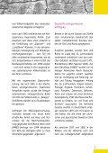 Deutsche Sinti und Roma - Seite 7