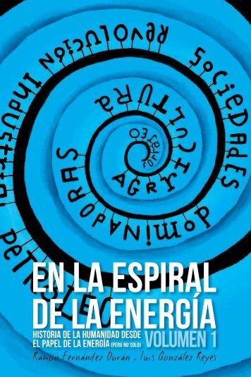 en-la-espiral-de-la-energia_vol-1