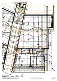 Grundriss (PDF) - Lipp AG