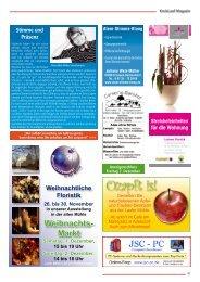Seite 41 - KreisLauf Magazin