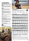 can-am-taschen - Zweirad Voit - Page 2