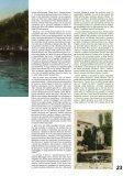 kraj »hilmteich« obstaja samo se na razglednicah il sito - Isonzo-Soca - Page 2