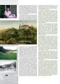 kraj »hilmteich« obstaja samo se na razglednicah il sito - Isonzo-Soca - Page 3