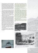 kraj »hilmteich« obstaja samo se na razglednicah il sito - Isonzo-Soca - Page 4