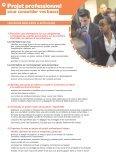 PPE09-GUIDE 01-09:Mise en page 1 - Paris pour l'Emploi - Page 5