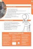 PPE09-GUIDE 01-09:Mise en page 1 - Paris pour l'Emploi - Page 6