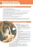 PPE09-GUIDE 01-09:Mise en page 1 - Paris pour l'Emploi - Page 7