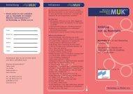 Einladung zum 55. Roundtable - Münchner UnternehmerKreis IT ...